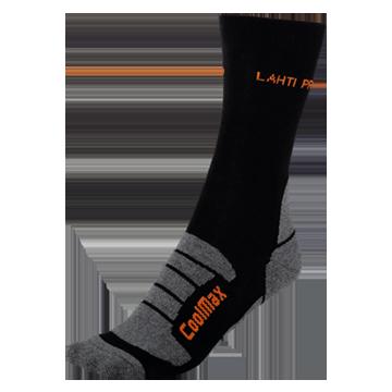 Носки — термоноски высокие