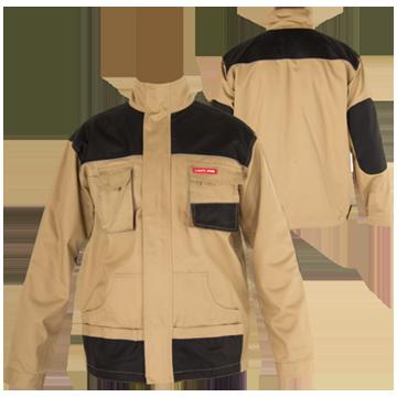 Куртка защитная