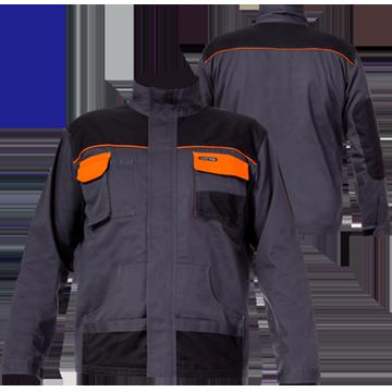 купить, заказать Куртка защитная