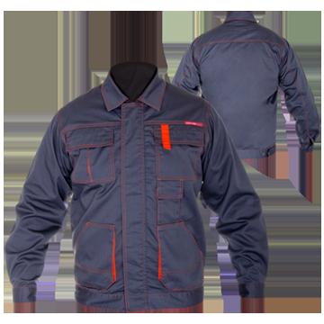 купить, заказать Куртка защитная PAB