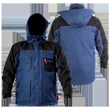 купить, заказать Куртка зимняя