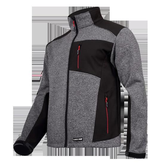 купить, заказать Куртка флисовая с упрочнением