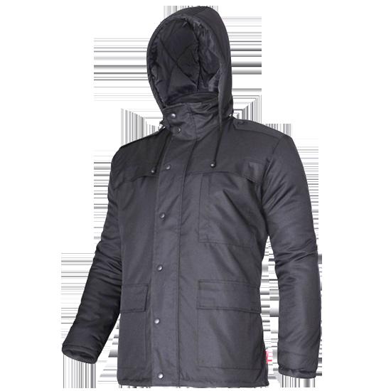 купить, заказать Куртка утепленная